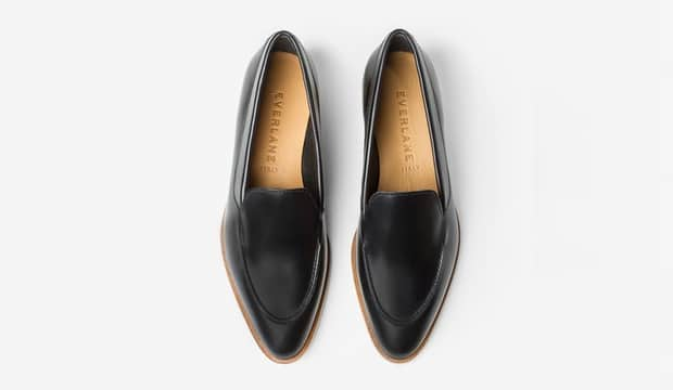 everlane-loafers